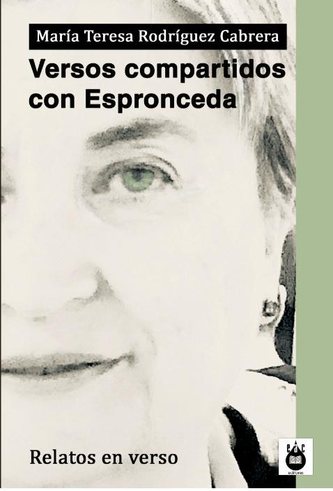Versos compartidos con Espronceda